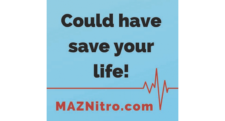 maz-nitro-saves-your-life