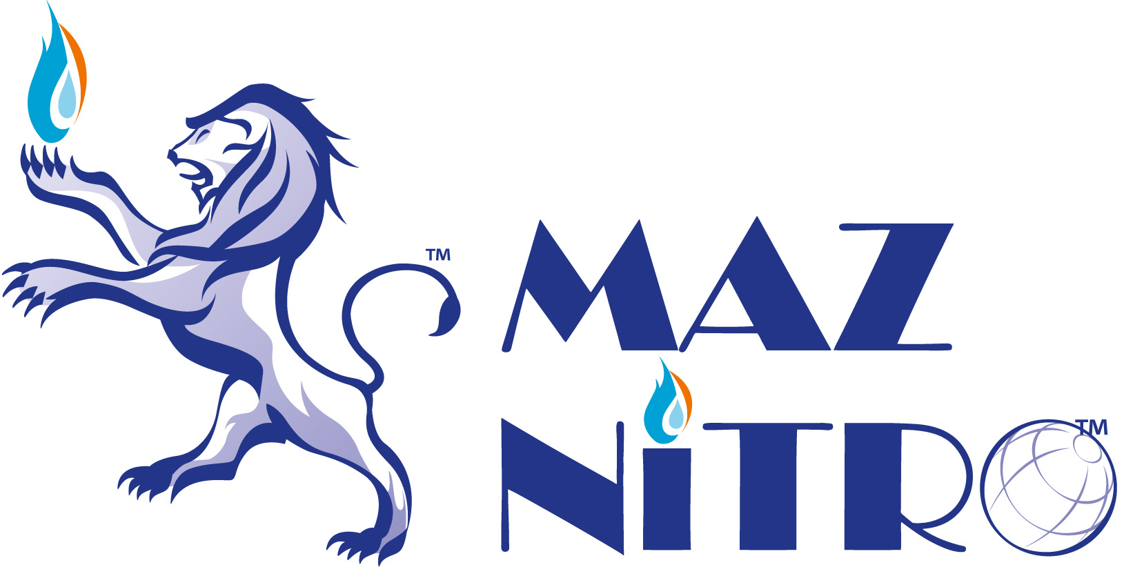 MAZ Energy Pte Ltd
